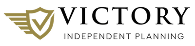 Victory Independent Planning, LLC